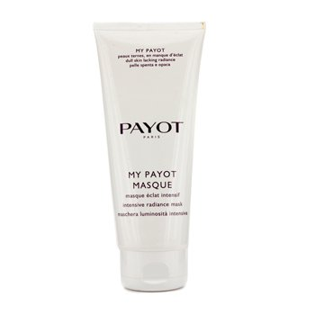 My Payot Masque (Salon Size)  200ml/6.7oz