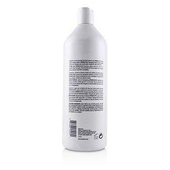 Biolage HydraSource Detangling Solution (For Dry Hair)  1000ml/33.8oz