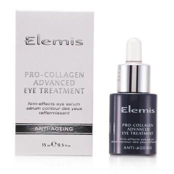 Pro-Collagen Tratamiento Avanzado Ojos  15ml/0.5oz