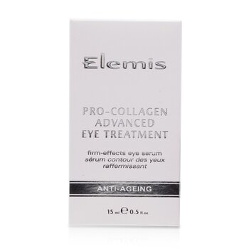 Pro-Collagen Advanced Eye Treatment  15ml/0.5oz