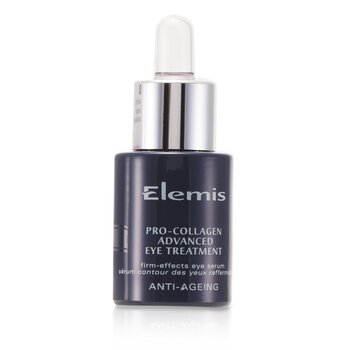Elemis Pro-Collagen Advanced Eye Treatment  15ml/0.5oz