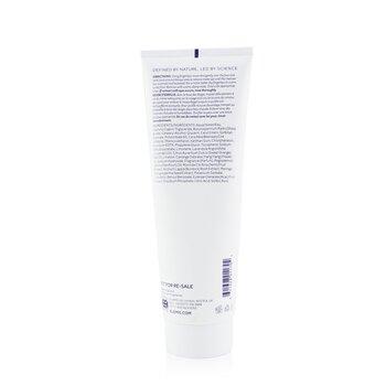 Rozjasňující čisticí krém Pro-Radiance Cream Cleanser (salonní velikost)  250ml/8.5oz