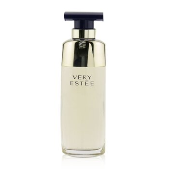 Very Estee Eau De Parfum Spray  50ml/1.7oz