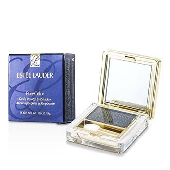 Pure Color Gelee Powder Eye Shadow  0.9g/0.03oz