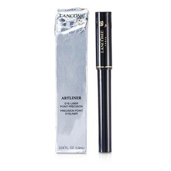 Lancome Artliner Ceruzka na oči – 400 Azure (vyrobená v USA, krabička mierne poškodená)  1.4ml/0.04oz