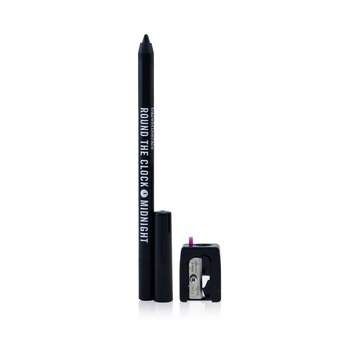 BareMinerals Round The Clock Waterproof Eyeliner  1.2g/0.04oz