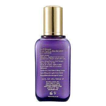 Perfectionist [CP+R] Wrinkle Lifting/Firming Serum (za sve tipove kože)  100ml/3.4oz