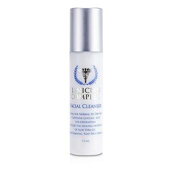Clinicians Complex Facial Cleanser  225ml/7.5oz