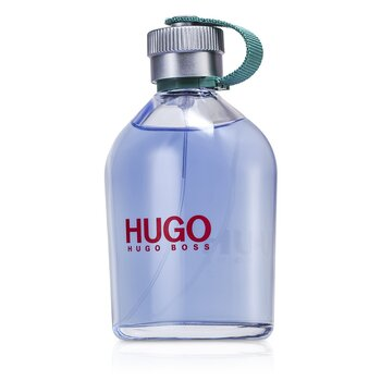 Hugo Eau De Toilette Spray  200ml/6.7oz