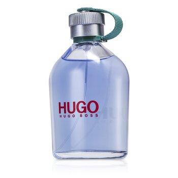 Hugo Boss Hugo Eau De Toilette Spray  200ml/6.7oz