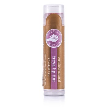 Perfect Potion Tinte de Labios - Freya  4.4g/0.15oz