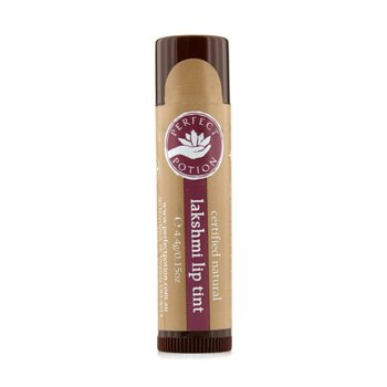 Perfect Potion Tinte de Labios - Lakshmi  4.4g/0.15oz