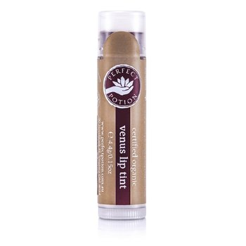 Perfect Potion Tinte de Labios - Venus  4.4g/0.15oz