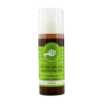 Perfect Potion Wild Lime & Vetiver Moisturising Balm  50ml/1.69oz