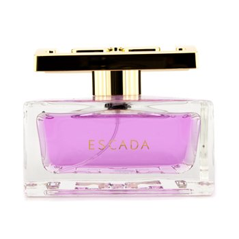 Especially Eau De Parfum Spray  75ml/2.5oz