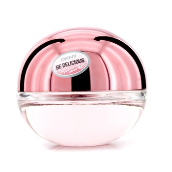 DKNY Be Delicious Fresh Blossom Eau So Intense Eau De Parfum Spray  30ml/1oz