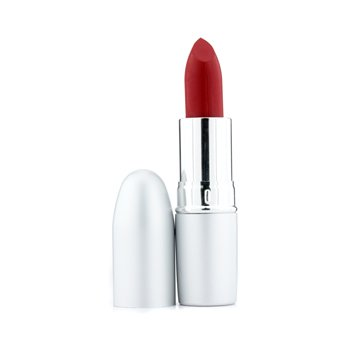 Girls Lipstick  4g/0.14oz