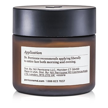 Deep Moisture Therapy  59ml/2oz