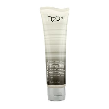 H2O+ Waterwhite Advanced Brightening Cleanser  120ml/4oz