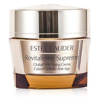 Revitalizing Supreme Crema Global Revitalizante Antienvejecimiento  75ml/2.5oz