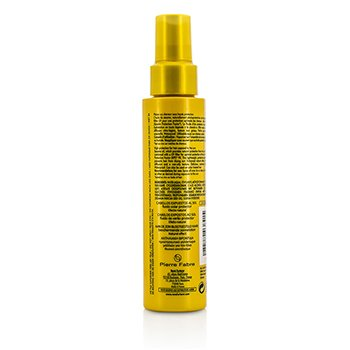 Solaire Waterproof KPF 90 Protective Summer Fluid - Natural Effect (High Protection For Hair Exposed To The Sun)  100ml/3.38oz