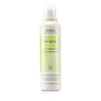 Aveda Be Curly Control Rizos  200ml/6.7oz