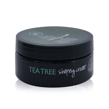 Paul Mitchell Tea Tree Shaping Cream  85g/3oz