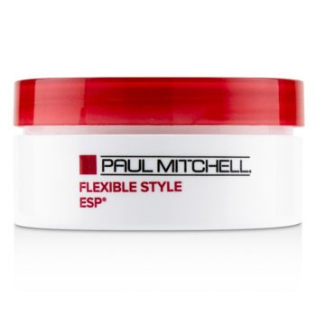 Flexible Style ESP Elastic Shaping Paste  50g/1.8oz