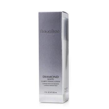 Diamond White ClarityToning Lotion 200ml/7oz