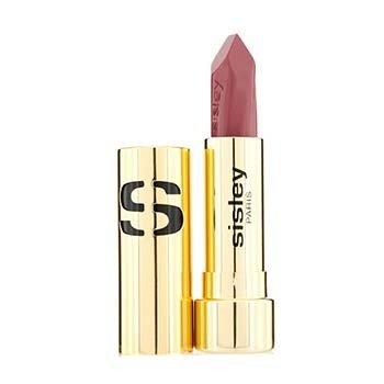 B Hydrating Long Lasting Lipstick  3.4g/0.1oz
