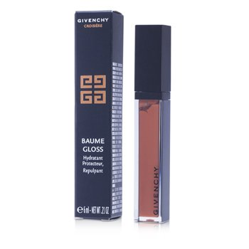Givenchy B�lsamo Labial - # 1 Natural Croisiere  6ml/0.21oz