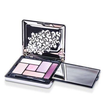 Ecrin 6 Couleurs Eyeshadow Palette  7.3g/0.25oz