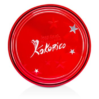 Kokorico Coffret: Eau De Toilette Spray 100ml/3.3oz + Shower Gel 75ml/2.5oz  2pcs