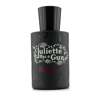 Juliette Has A Gun Calamity J Eau De Parfum Spray  50ml/1.7oz