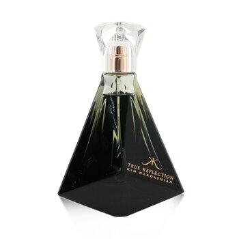 True Reflection Eau De Parfum Spray  100ml/3.4oz