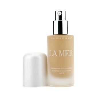 La Mer The Treatment Base Maquillaje Fluida SPF 15 - # 12 Sand  30ml/1oz
