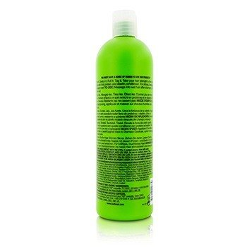 Condicionador Superfuel Elasticate Strengthening  (p/ cabelo seco)  750ml/25.36oz
