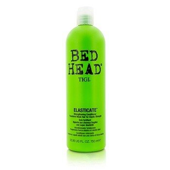 Tigi Condicionador Superfuel Elasticate Strengthening  (p/ cabelo seco)  750ml/25.36oz