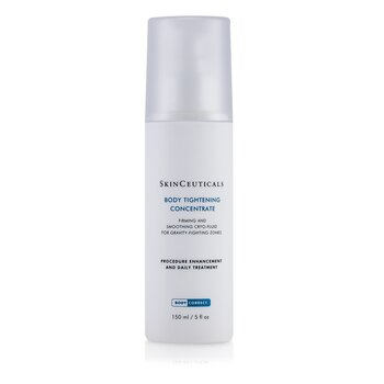 Skin Ceuticals Concentrado reafirmante corporal  150ml/5oz