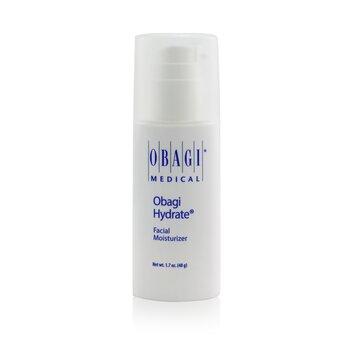 Hydrate Facial Moisturizer  48g/1.7oz