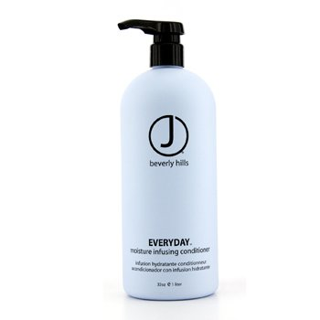 Everyday Moisture Infusing Conditioner  1000ml/32oz
