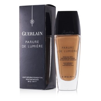 Parure De Lumiere Light Diffusing Fluid Foundation SPF 25  30ml/1oz