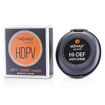 HDPV Anti-Shine Powder - M (Medium)  10g/0.35oz