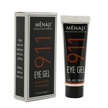 911 Eye Gel  30ml/1oz