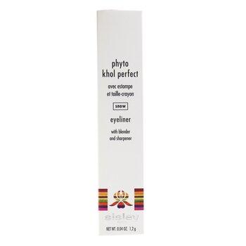 Phyto Khol Perfect Eyeliner (mukana häivyttäjäsivellin ja terotin)  1.2g/0.04oz
