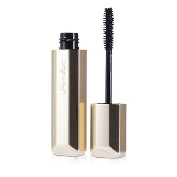 Maxi Lash Volume Creating Curl Sculpting Mascara  8.5ml/0.28oz