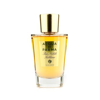 Acqua Di Parma Iris Nobile Sublime Eau De Parfum Vap.  75ml/2.5oz