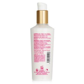 Hydra Sensitive Gentle Cleanser  200ml/6.8oz