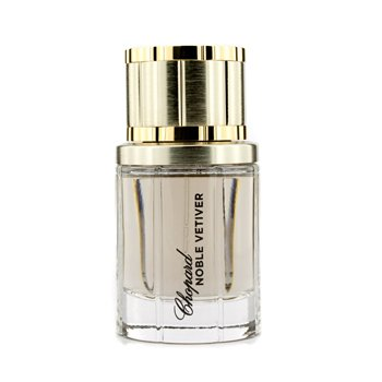 Chopard Noble Vetiver Eau De Toilette Spray  50ml/1.7oz
