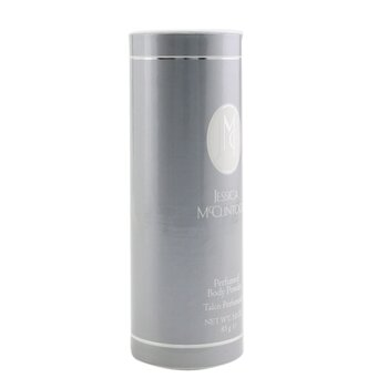Mirisni puder za tijelo  85g/3oz